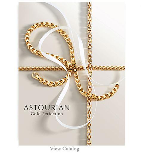 welcome to astourian com